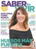 Saber Vivir Magazine Subscriptions