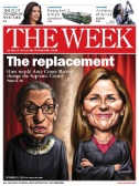The Week Magazine Subscriptions