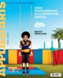 Applied Arts Magazine Magazine Subscriptions