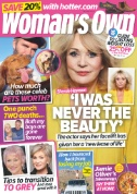 Woman's Own Magazine Subscriptions