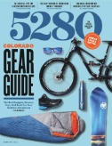 5280 Magazine Subscriptions