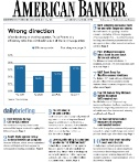 American Banker Magazine Subscriptions
