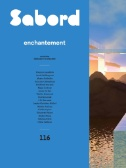 Sabord Magazine Subscriptions