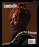 Louisville Magazine Magazine Subscriptions