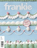 Frankie Magazine Subscriptions
