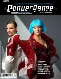 Convergence Magazine Subscriptions