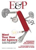 Editor & Publisher Magazine Subscriptions