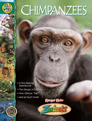 Zoobooks Magazine Subscriptions
