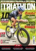 220 Triathlon Magazine Subscriptions