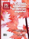 Publishers Weekly en Espanol Magazine Subscriptions