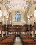 The American Organist Magazine Subscriptions