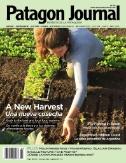 Patagon Journal Magazine Subscriptions