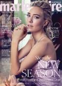 Marie Claire (Australia Edition) Magazine Subscriptions