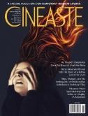 Cineaste Magazine Subscriptions