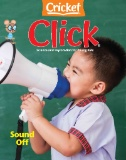 Click Magazine Subscriptions