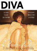 Diva Magazine Subscriptions