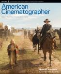 American Cinematographer Magazine Subscriptions
