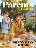 Parents Latina Magazine Subscriptions