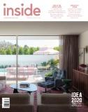 (inside) Magazine Subscriptions