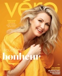 Véro Magazine Subscriptions