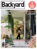 Backyard & Outdoor Living Magazine Subscriptions