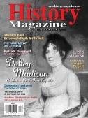 History Magazine Magazine Subscriptions