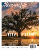 Missouri Life Magazine Subscriptions