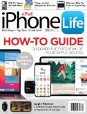 iPhone Life Magazine Subscriptions