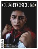 Cuartoscuro Magazine Subscriptions