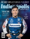 Indianapolis Monthly Magazine Subscriptions