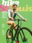 St. Louis Magazine Magazine Subscriptions