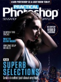Practical Photoshop Magazine Subscriptions