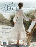 Bella Grace Magazine Magazine Subscriptions