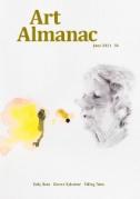 Art Almanac Magazine Subscriptions