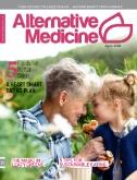 Alternative Medicine Magazine Magazine Subscriptions