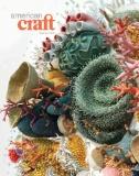 American Craft Magazine Subscriptions