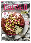 Eat Well Magazine Subscriptions