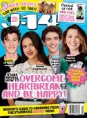 J-14 Magazine Subscriptions