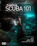 Asian Diver Magazine Subscriptions