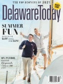 Delaware Today Magazine Subscriptions