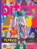 Bitch Magazine: Feminist Response to Pop Culture Magazine Subscriptions