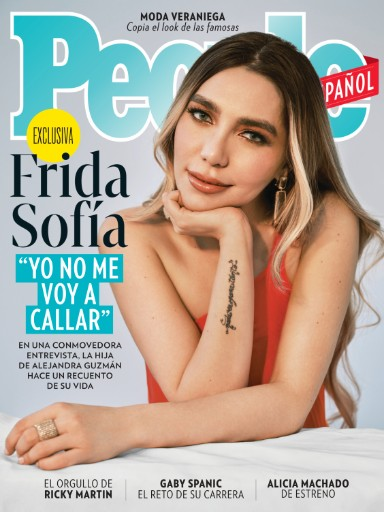 People en Español Magazine Subscriptions