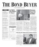 Bond Buyer Magazine Subscriptions
