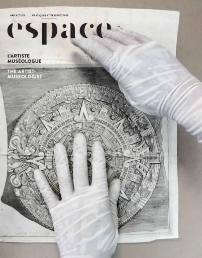 Espace Magazine Subscriptions