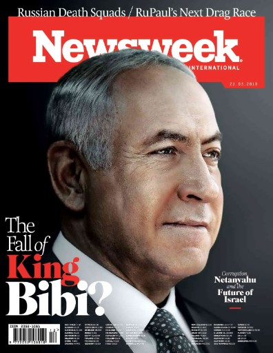 Newsweek Global...