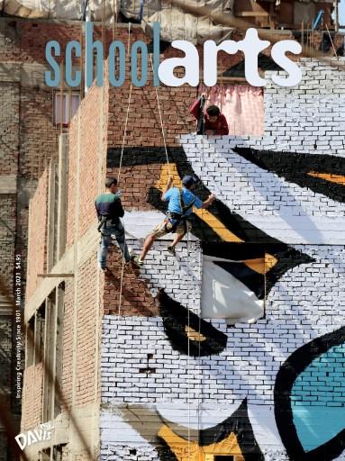 School Arts...