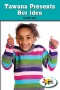 The Young Adult's Guide to Stop Bullying : Understanding Bullies and Their Actions