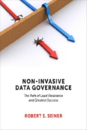 Non-invasive-Data-Governance-:-The-Path-of-Least-Resistance-and-Greatest-Success