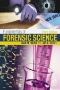 Forensic Entomology : International Dimensions and Frontiers