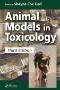 Animal Models for Psychiatry